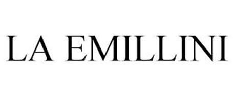 LA EMILLINI