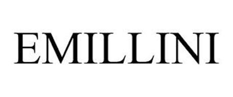 EMILLINI