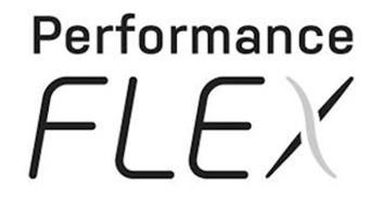 PERFORMANCE FLEX