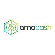 AMACASH