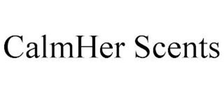 CALMHER SCENTS