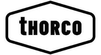 THORCO