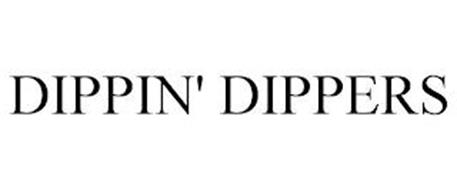 DIPPIN' DIPPERS