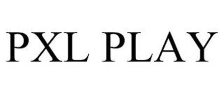 PXL PLAY