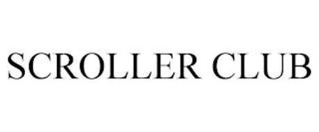 SCROLLER CLUB