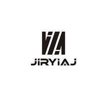 JIRYIAJ
