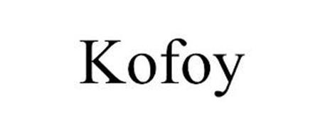 KOFOY