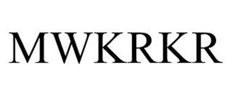 MWKRKR