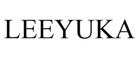 LEEYUKA