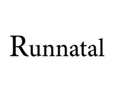RUNNATAL