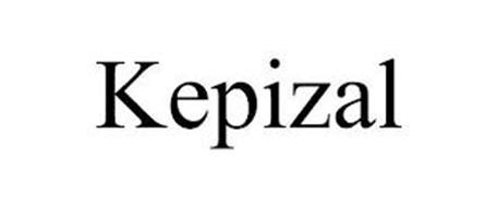 KEPIZAL