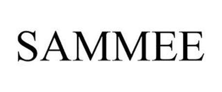 SAMMEE
