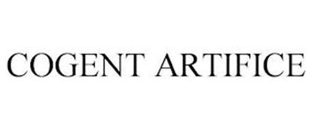 COGENT ARTIFICE