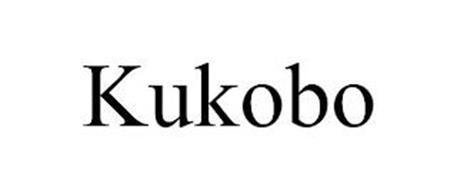 KUKOBO