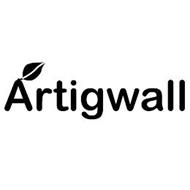 ARTIGWALL