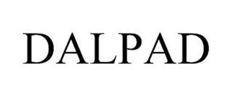 DALPAD