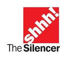 SHHH! THE SILENCER