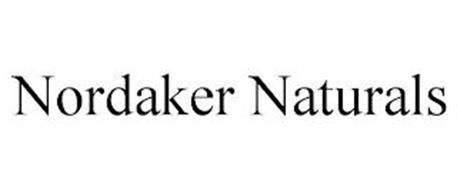 NORDAKER NATURALS