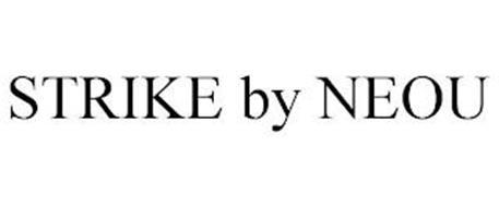 STRIKE BY NEOU
