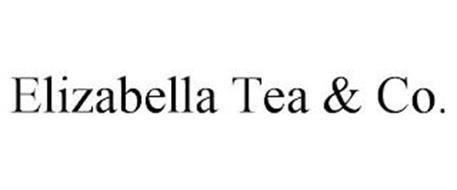 ELIZABELLA TEA & CO.
