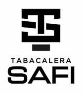 TABACALERA SAFI