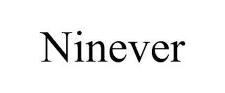 NINEVER