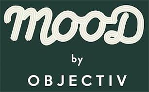MOOD BY OBJECTIV