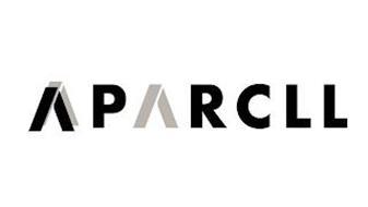 A PARCLL