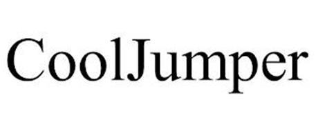 COOLJUMPER