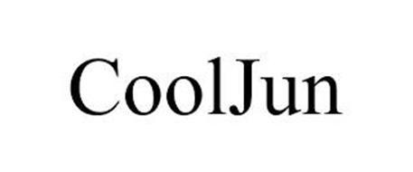 COOLJUN