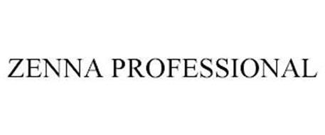 ZENNA PROFESSIONAL