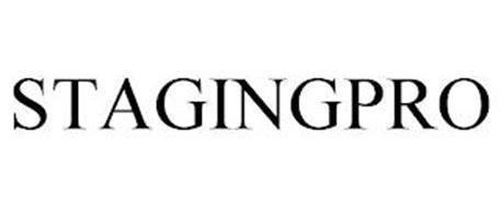 STAGINGPRO