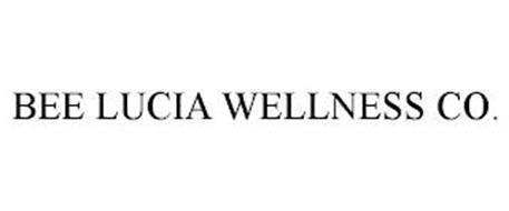 BEE LUCIA WELLNESS CO.