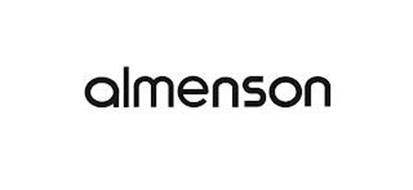 ALMENSON