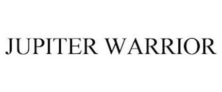 JUPITER WARRIOR