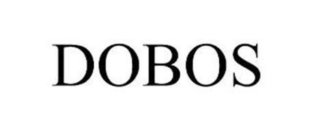 DOBOS