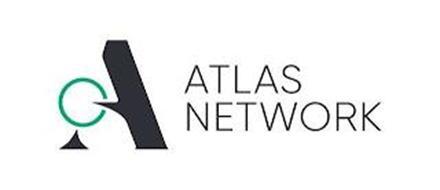 A ATLAS NETWORK