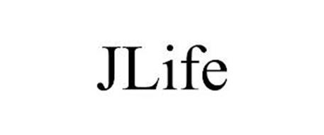 JLIFE