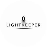 6 LIGHTKEEPER