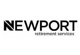 NEWPORT RETIREMENT SERVICES