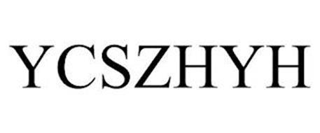 YCSZHYH