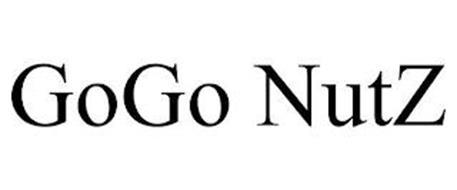 GOGO NUTZ