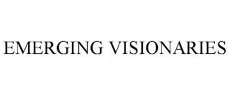 EMERGING VISIONARIES