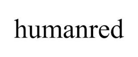 HUMANRED