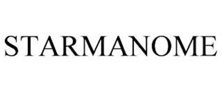 STARMANOME