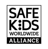 SAFE KIDS WORLDWIDE ALLIANCE