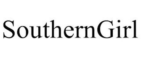 SOUTHERNGIRL