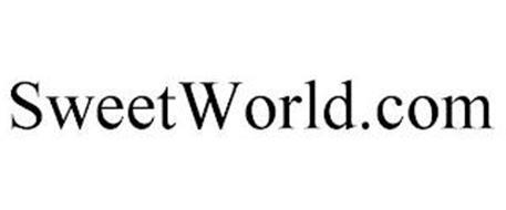SWEETWORLD.COM