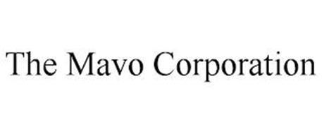 THE MAVO CORPORATION