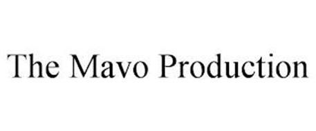 THE MAVO PRODUCTION